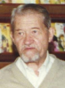 Dr. Milton Duarte Segurado