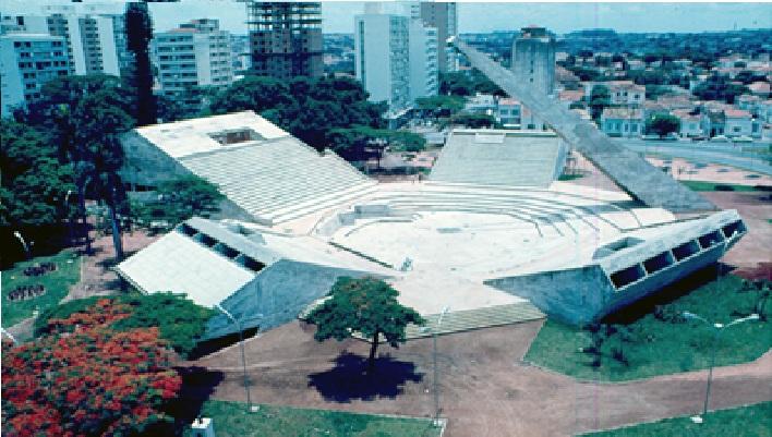 Teatro Arena