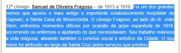 Por: http://assuca.blogspot.com.br/p/capivari.html