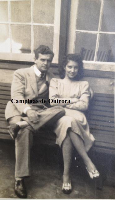 Luiz Glycério Gracie de Freitas e Myriam Martins Bonilha, em 1945.jpg
