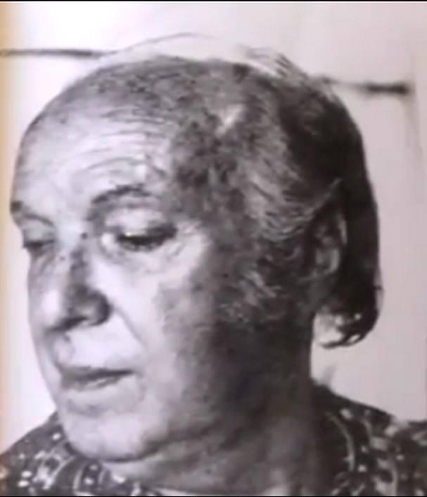 Carlito Maia.