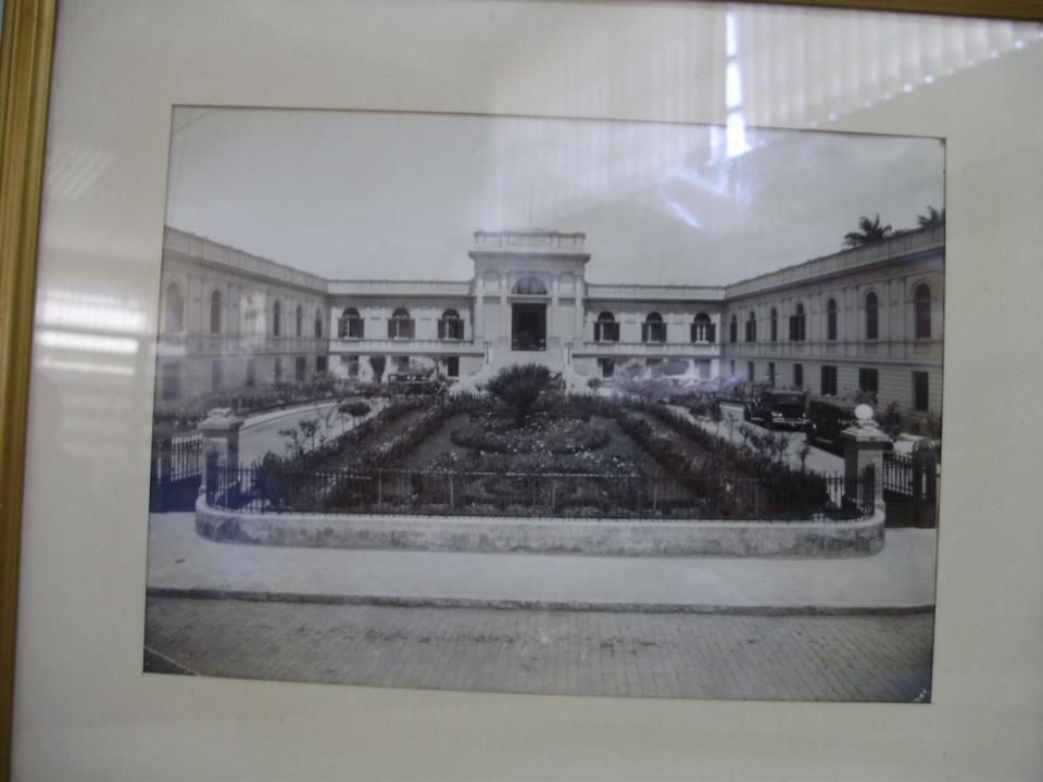 Casa de Saúde (2)