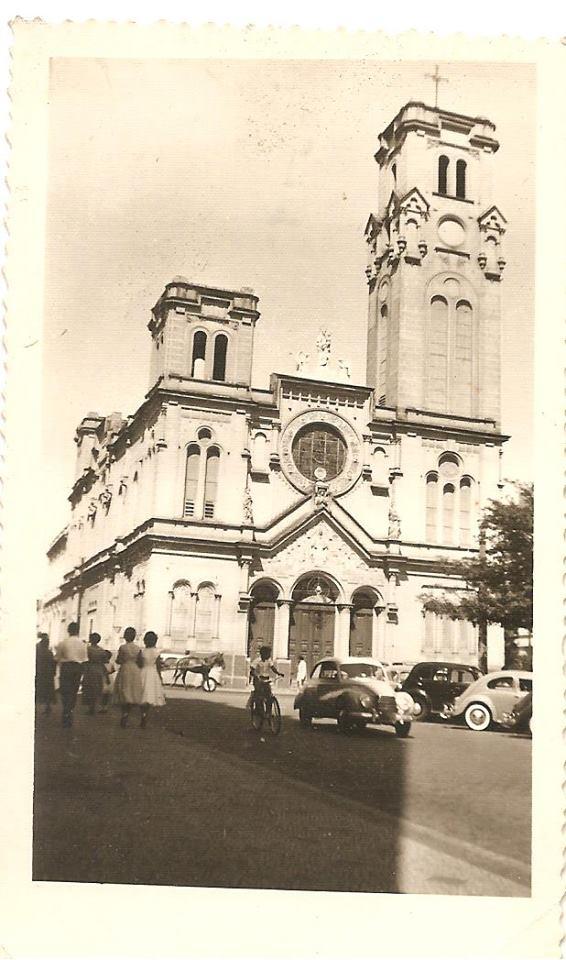 Igreja do Rosário (2)