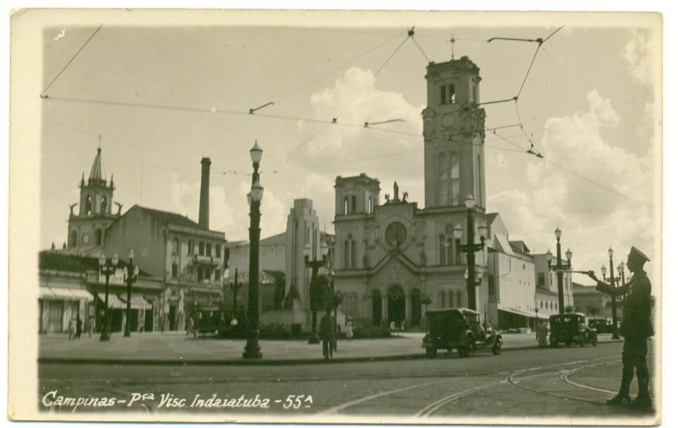 Igreja do Rosário (3)