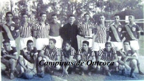 Liceu12(time)