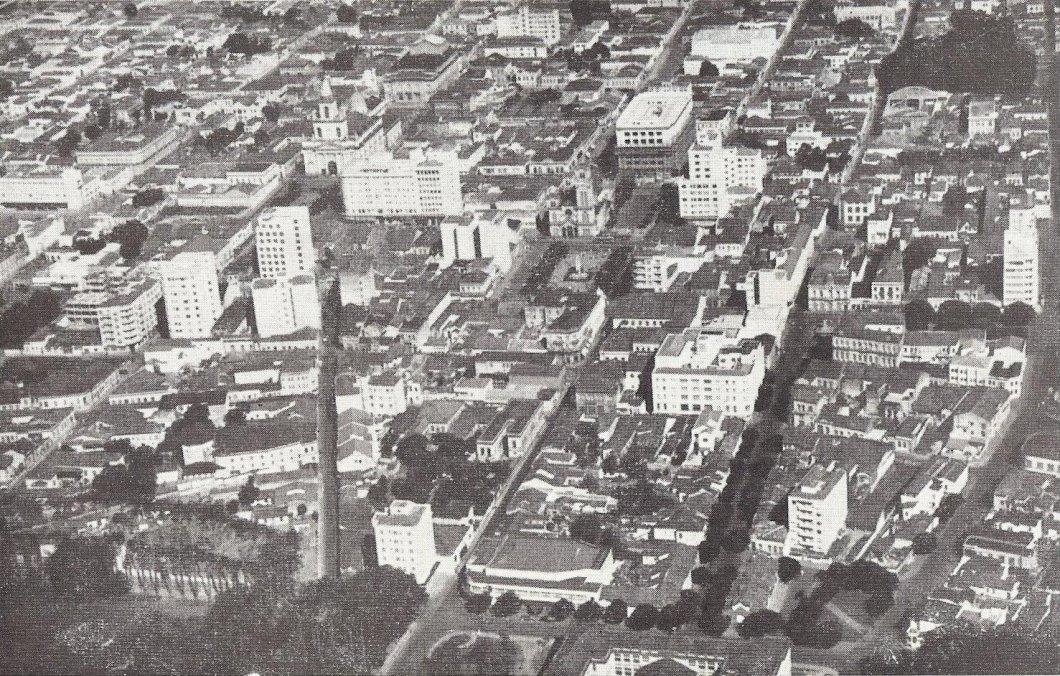 Vista 1952