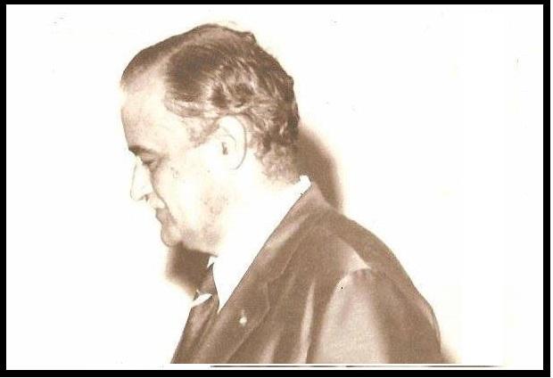 Jairo Teixeira de Souza