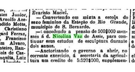 01.09.1898.