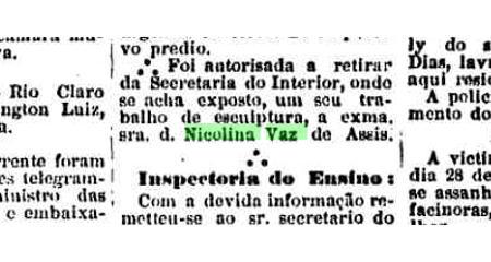 06.07.1906.