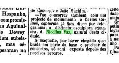 08.04.1901.jpg