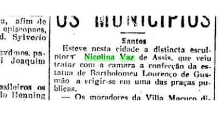 13.06.1907.jpg