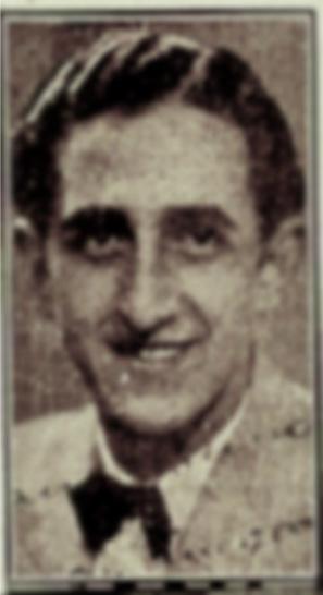Orlando Carpino
