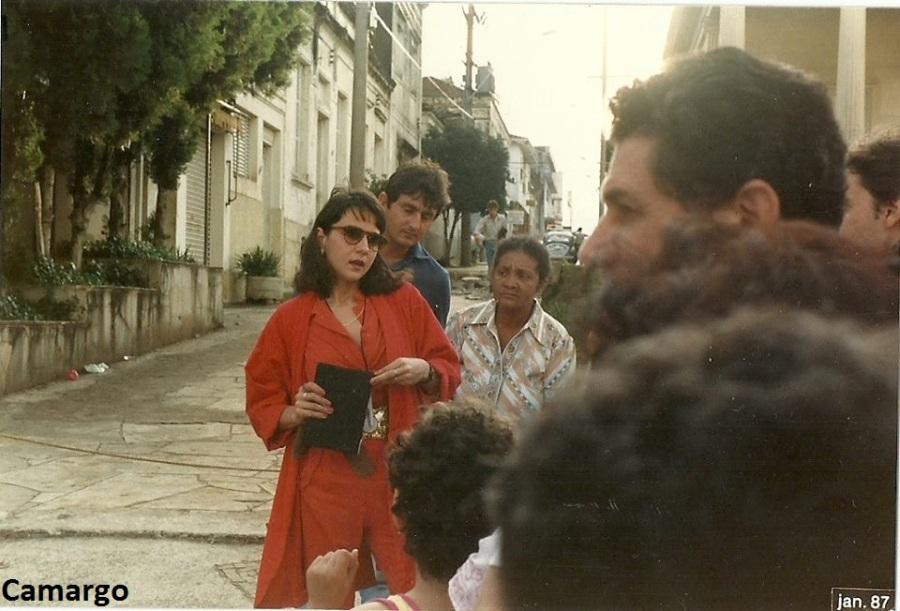 Rua Barreto Leme, 24.12.1986.