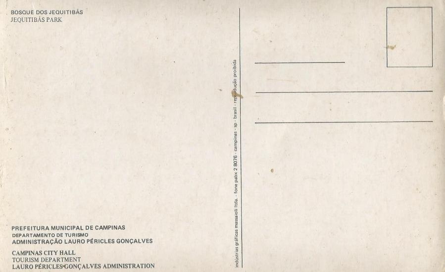 0738-postal-campinas-s-p-bosque-dos-jequitibas-19528-MLB20172474421_102014-F