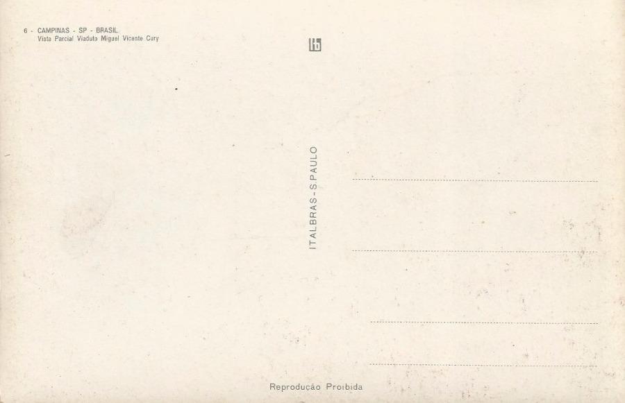 17817-postal-campinas-s-p-viaduto-miguel-vicente-cury-922201-MLB20301858447_052015-F