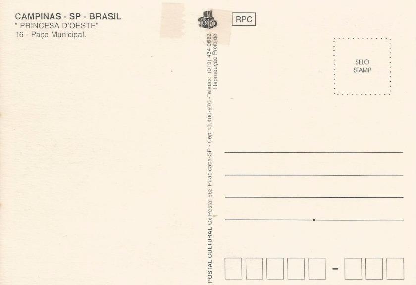 2075a-postal-campinas-s-p-paco-municipal-254501-MLB20336919730_072015-F