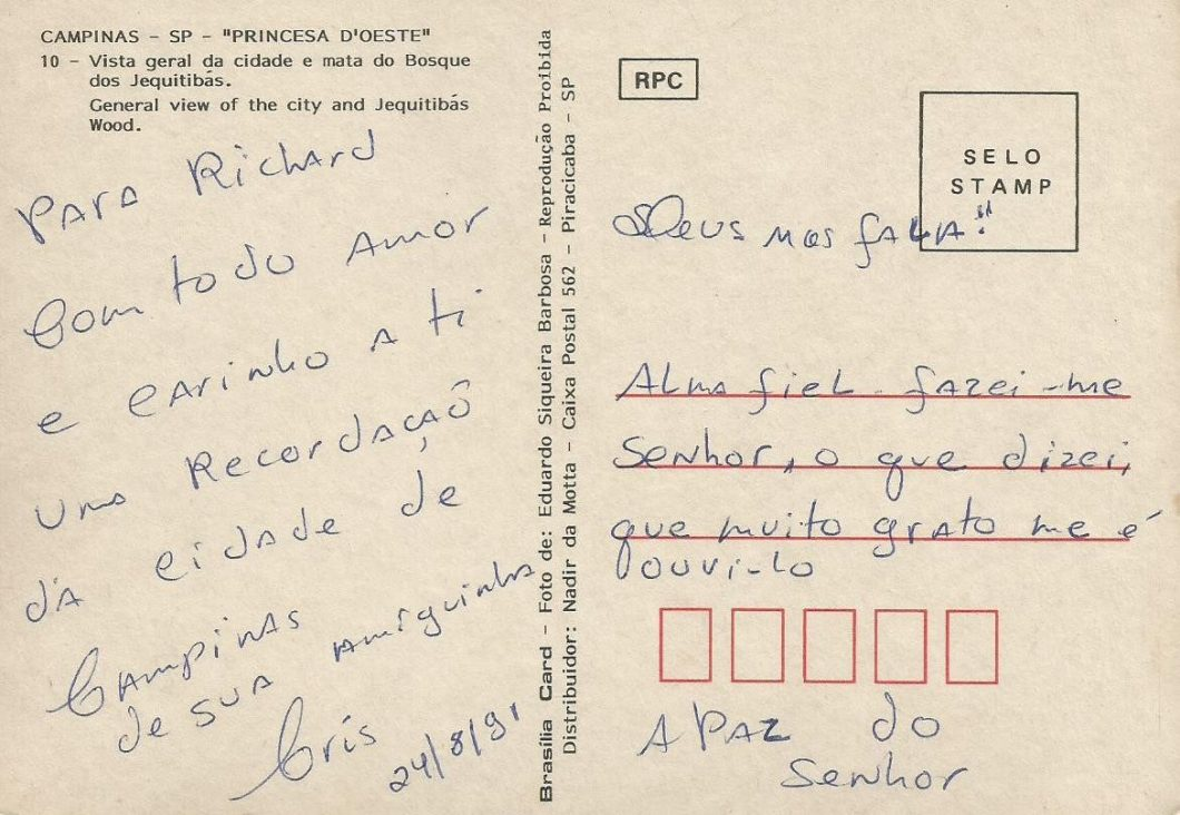 26782-postal-campinas-s-p-bosque-dos-jequitibas-19164-MLB20166822978_092014-F
