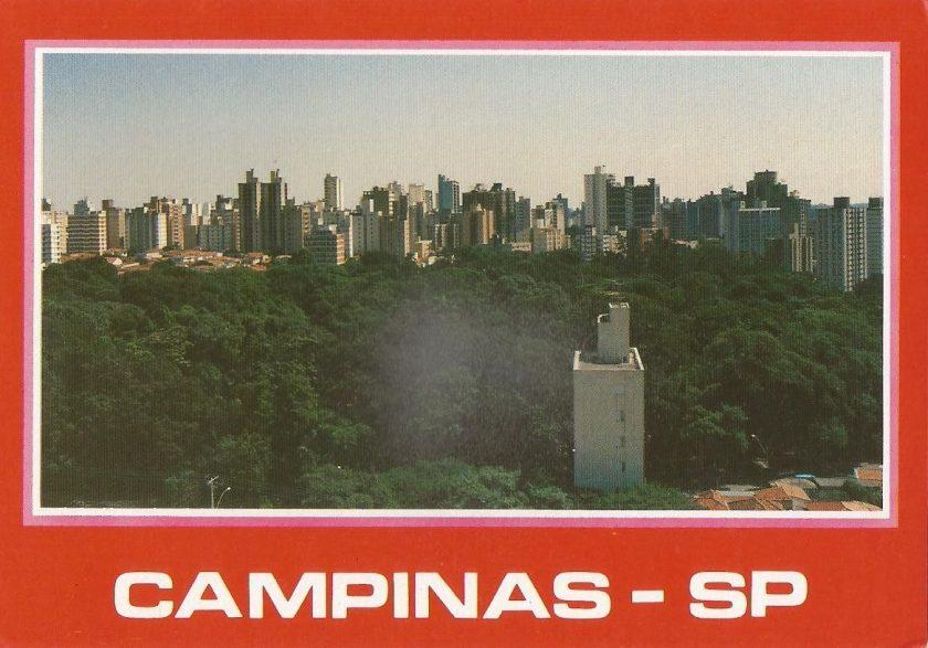 26782-postal-campinas-s-p-bosque-dos-jequitibas-19165-MLB20166823661_092014-F