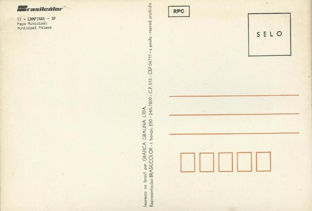 3780-postal-campinas-s-p-paco-municipal-953301-MLB20319309942_062015-F