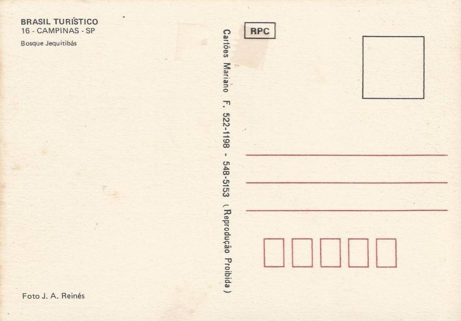 7886-postal-campinas-s-p-bosque-jequitiba-108301-MLB20309661799_052015-F