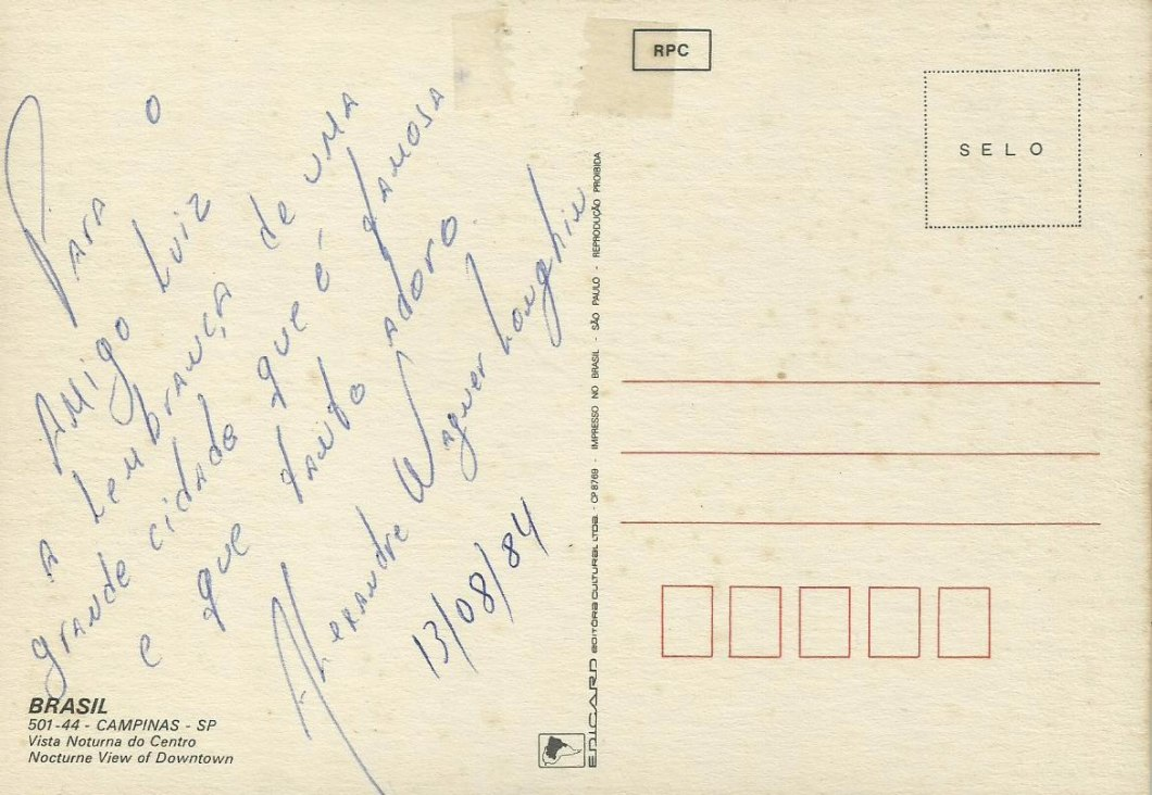 9741-postal-campinas-s-c-vista-noturna-d0-centro-193201-MLB20304266601_052015-F