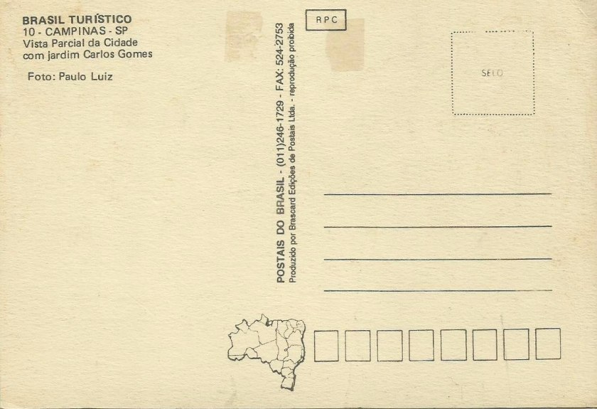 9747-postal-campinas-s-c-vista-com-jardi-carlos-gomes-222301-MLB20304275159_052015-F