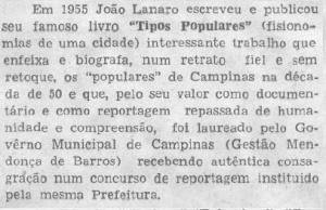 Bio Joao Lanaro