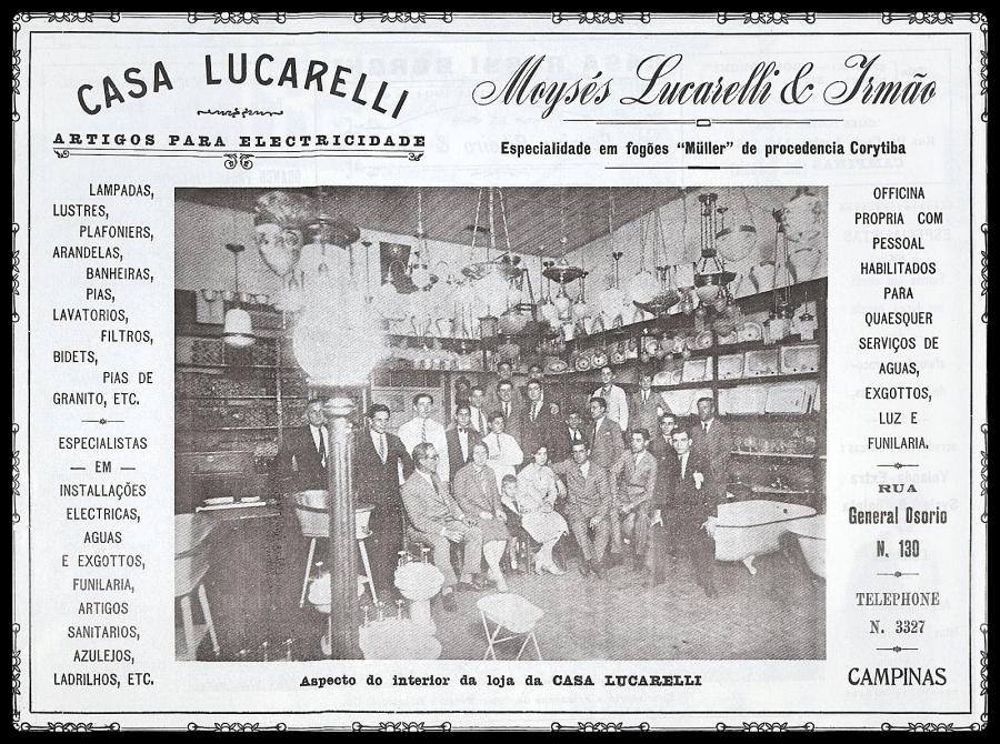Casa Moyses Lucarelli.JPG
