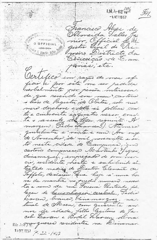 Manuscrito do Atestado de Obito 1-2.jpg