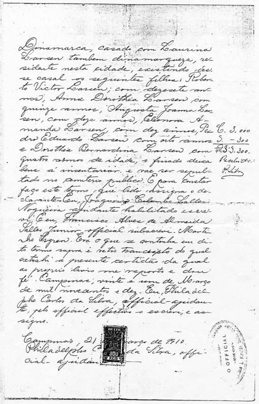 Manuscrito do Atestado de Obito 2-2.jpg