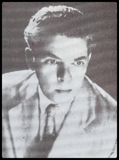 Mário Monteiro.JPG