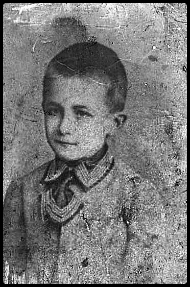 Roberto Victor Larsen