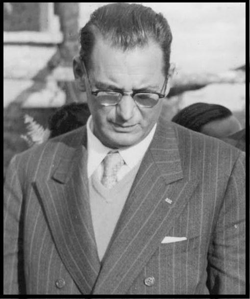 Erlindo Salzano.JPG