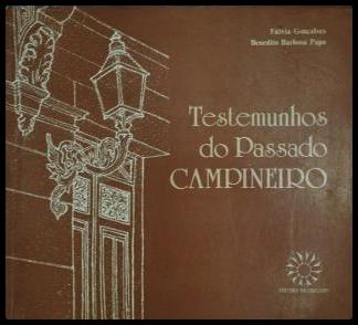 livro-testemunhos-do-passado-campineiro-fulvia-goncalves-e-b-21802-MLB20217958270_122014-O.jpg