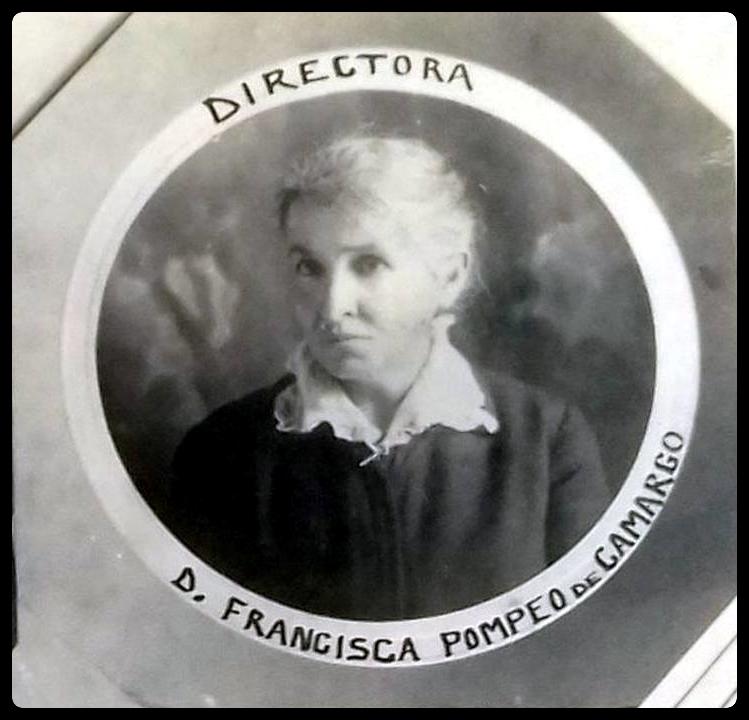 Francisca Pompêo de Camargo.jpg