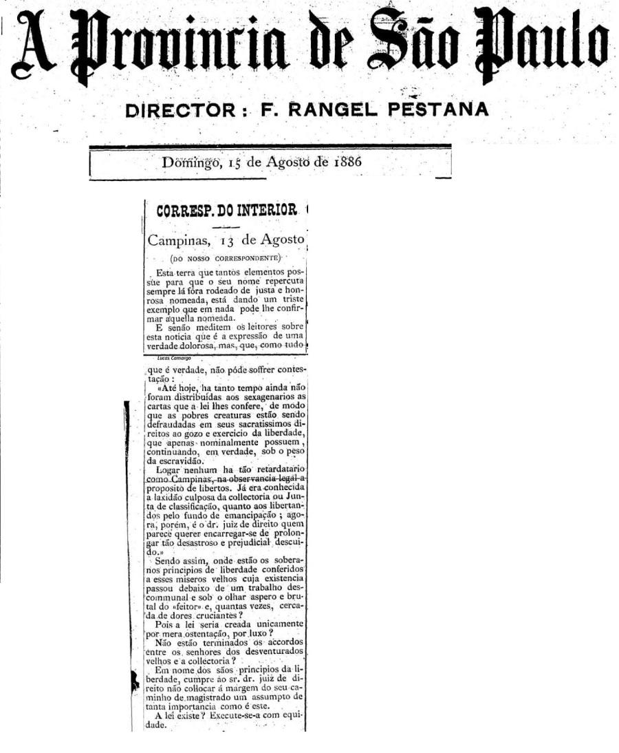 15.08.1886.jpg