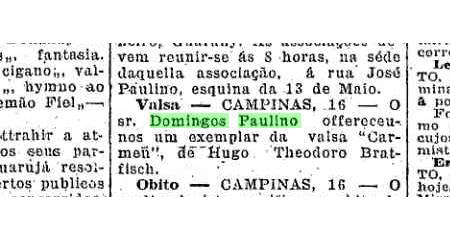 17.03.1917