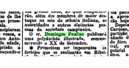 19.10.1910