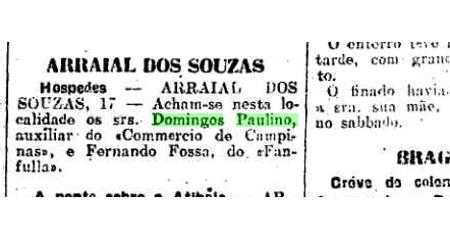 '8.07.1911
