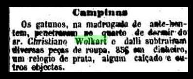 15-02-1900-pagina-1
