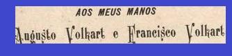 monographia-f04