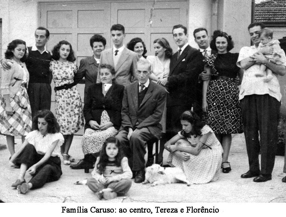 familia caruso.jpg