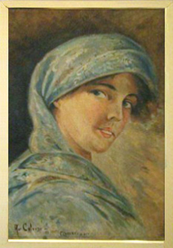 fcaruso1927
