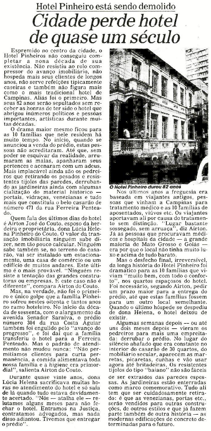 Hotel Pinheiro - CP 28-09-1982.JPG