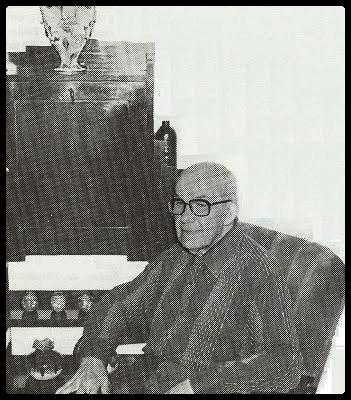Joao Falchi Trinca - foto - 1989.JPG