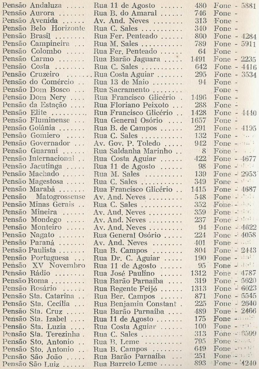 meio-de-hospedagem-1951-2