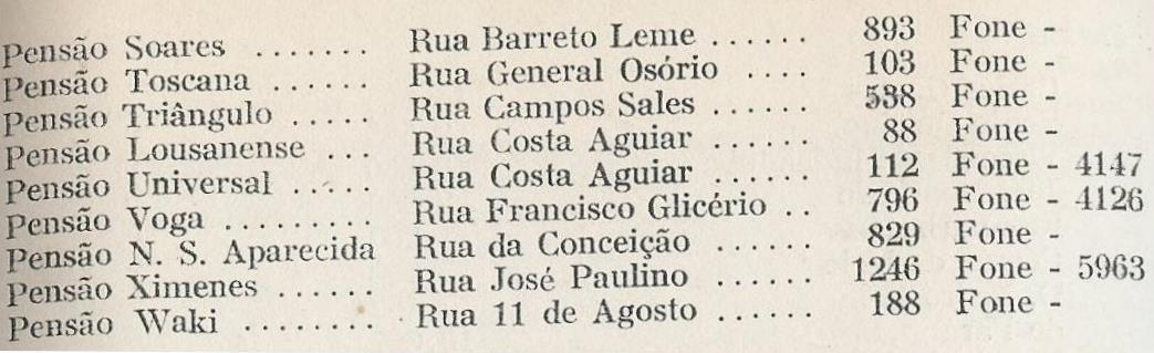 meio-de-hospedagem-1951-3