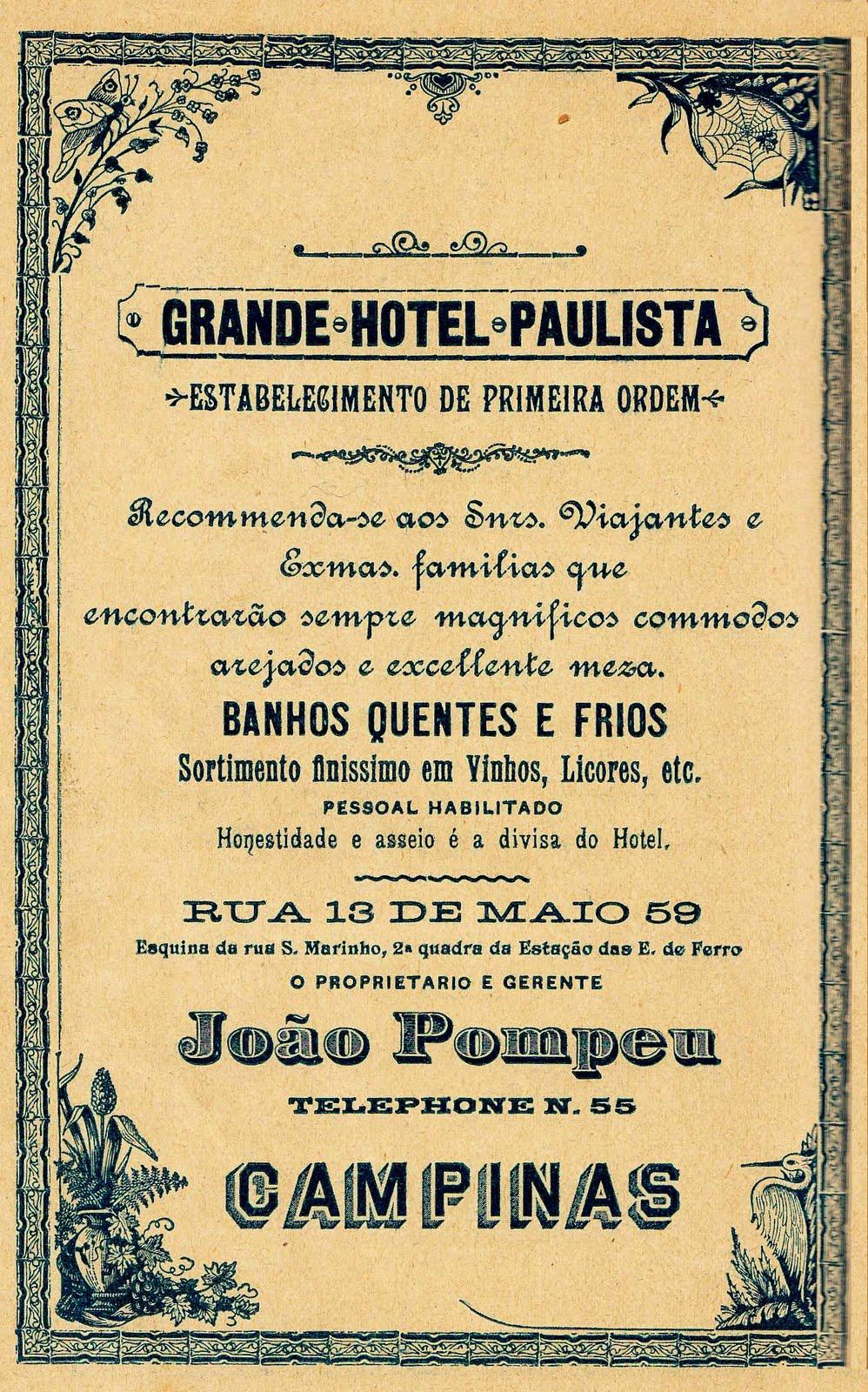 PPG - Almanaque 1899-1900 - Grande Hotel Paulista.JPG