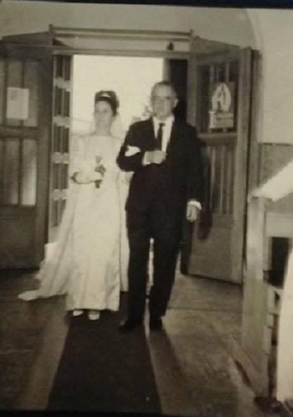 sonia-m-e-jaio-em-1966-na-igreja-divino-salvador