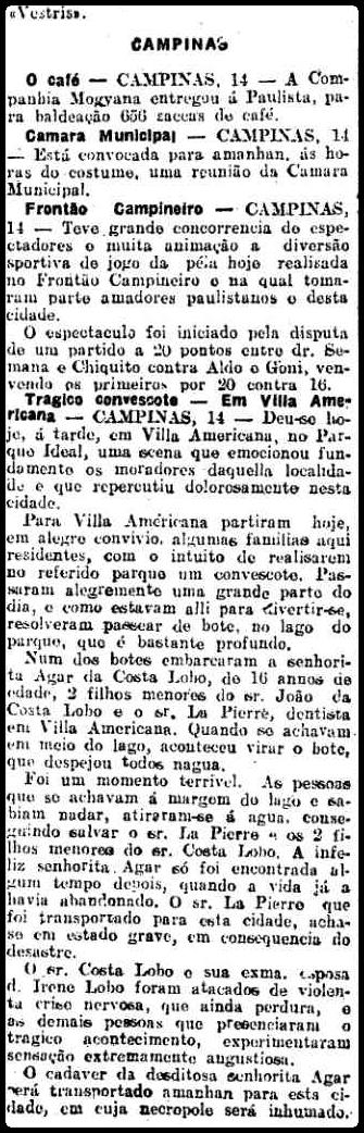 15 DE MAIO DE 1916 - PAG. 4.jpg